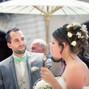 Le mariage de Laure et Steph'fleurie 10