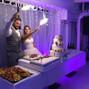 Le mariage de Marie Spinelli et Select Events - Auberge des Pins 13