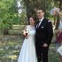 Le mariage de Laure Choffat et Julien Morin et Father & Sons Toulouse 2