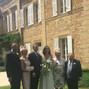 Le mariage de Claire Mc Aree et La Table d'Aline 10