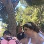 Le mariage de Juliie Ventre et Gwénaëlle Fleurs & Déco 10