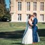 Le mariage de Anthony De Matos et Studio Art Photographe 9