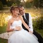 Le mariage de Nathalie GARREAU et Rachel Photographie 6