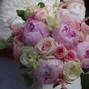 Le mariage de Céline Clerget et Les Fleurs d'Auré 6