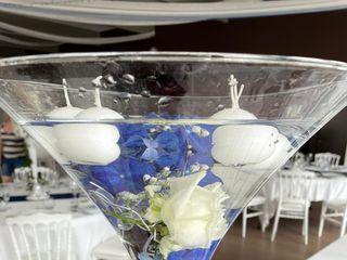 Atelier Floral 64 1