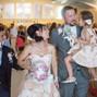 Le mariage de Houssiaux Amelie et Sébastien Huruguen 9