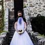Le mariage de Guillon Amandine et Les Mariées de Nana 7
