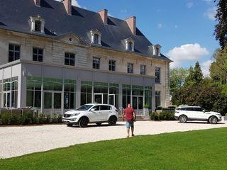 Château de Couturelle 3
