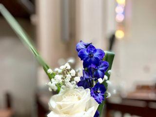 Atelier Floral 64 5