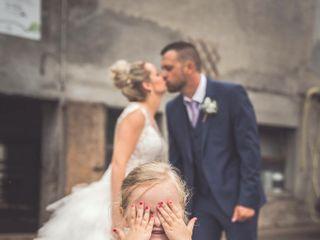 Coté Mariage 2