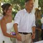 Le mariage de Chambon Emanuelle et Auberge des Pins 8