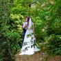 Le mariage de Violeta et Paul Clichy Photography 3