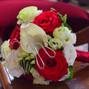 Le mariage de Alinelizee et L'Histoire d'une fleur 14