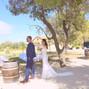 Le mariage de Elodie Chausserie et Les Films à facettes 12
