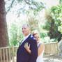 Le mariage de Christelle Ambrosino et David Michel 6