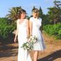 Le mariage de So&co et Angeola 19