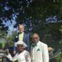 Le mariage de Patrick & Gisele et La Michaudière 14