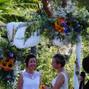 Le mariage de Maryline cosson et Dream Day Wedding Planner 20