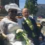 Le mariage de Patrick & Gisele et La Michaudière 15