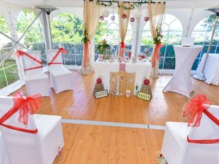 Thya Events 2