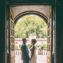 Le mariage de Françoise Saint-Pe et William Grossiord 7