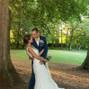 Le mariage de Amandine Didou et Lisa Derevycka - Photographe 4