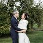 Le mariage de Virginie Hamel et Fred Seite Photographie 16