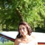 Le mariage de Samantha Dartois et Anna Raoukhverger Photography 2