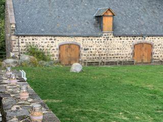 Veygoux 3