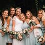Le mariage de Clémentine et Elodie Froment Photographie 7