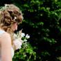 Le mariage de Aurelie Fruitiere et Myself Beauty 6