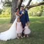 Le mariage de Sandra J. et Artphoto34 7