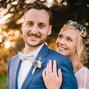 Le mariage de Clémentine et Elodie Froment Photographie 9