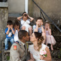 Le mariage de Loulou N. et Amal Gianini photographie 26