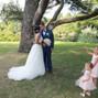 Le mariage de Sandra J. et Artphoto34 8