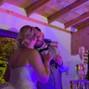 Le mariage de Laura et Alice Degottex - Maquilleuse professionnelle 8