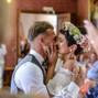 Le mariage de Lennie Lefebvre et Magic Click 27