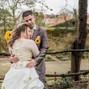 Le mariage de Jennifer Tyler Boucault et L'Objectif de Calliopé 5