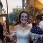 Le mariage de Lucie Romero et Y.N. Création 8