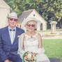 Le mariage de Nicole P. et Reves de Vies 21