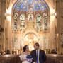 Le mariage de Lucie Romero et Y.N. Création 9