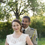 Le mariage de Loulou N. et Amal Gianini photographie 28
