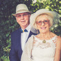 Le mariage de Nicole P. et Reves de Vies 22
