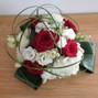 Le mariage de Alinelizee et L'Histoire d'une fleur 24