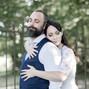Le mariage de Louis Eric et Nos Instants Précieux 32