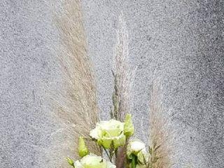 Nuances Florales 3