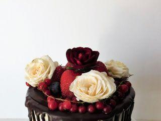 Récréa Cakes & Cook 5