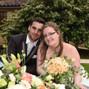 Le mariage de Manuelle & Michaël et Photo Christophe 9