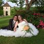 Le mariage de Manuelle & Michaël et Photo Christophe 10