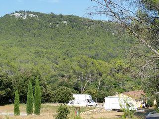 Domaine de Gros Driou 1